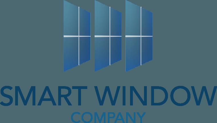 Smart Window Company